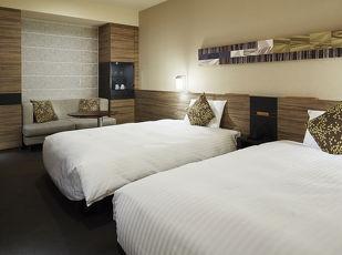 三井ガーデンホテル札幌の宿泊予約なら公式サイトがお得! 写真