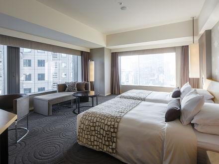ザ・キャピトルホテル東急 写真