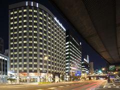 上野・御徒町のホテル