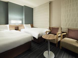 三井ガーデンホテル上野の宿泊予約なら公式サイトがお得! 写真