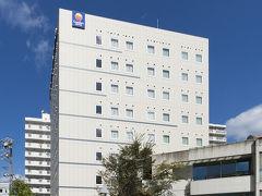 刈谷・知立のホテル