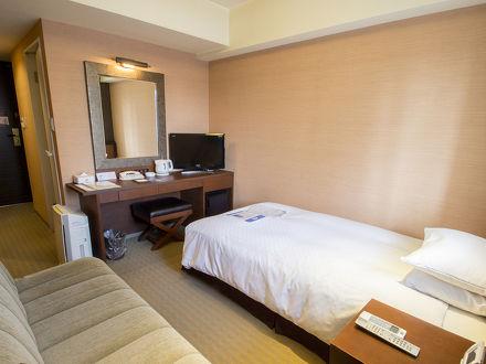 ハートンホテル北梅田 写真