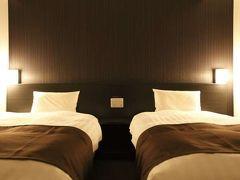 三島のホテル