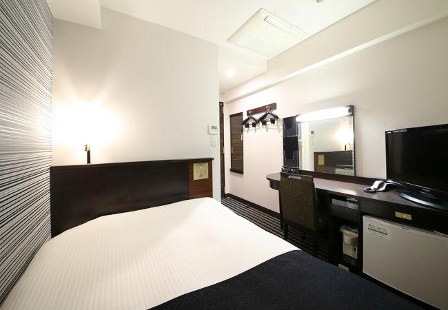 アパホテル<六本木一丁目駅前> 写真