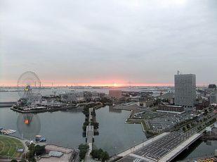 ベストプライス 横浜を満喫♪ ゆったり12時チェックアウト 写真