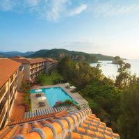 星野リゾート 西表島ホテル 写真