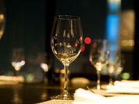 【浅草ワイン会】スパークリング・赤白ワイン飲み放題♪