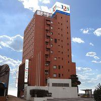 ホテル1-2-3 小倉 写真