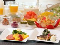 【観光のお客様必見!】バリューレートプラン◆朝食無料◆