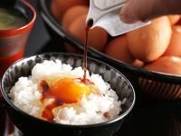 【朝食付】京を味わう老舗嵐山豆腐手作り体験付き