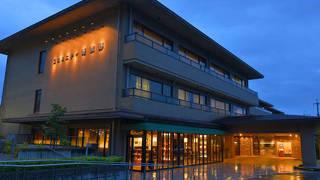 ホテル ビナリオ嵯峨嵐山(コミュニティ嵯峨野)