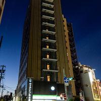 ヴィアイン名古屋新幹線口 写真