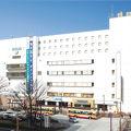 小田急ステーションホテル 本厚木 写真