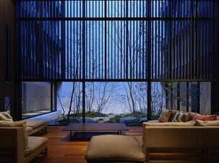 三井ガーデンホテルの宿泊予約なら公式サイトがお得! 写真