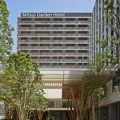 三井ガーデンホテル柏の葉 写真