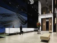ミレニアム三井ガーデンホテルの宿泊予約なら公式サイトがお得!