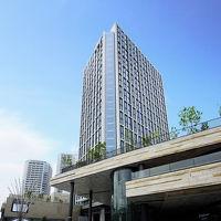 二子玉川エクセルホテル東急 写真
