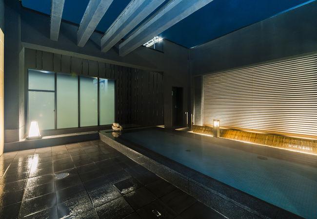 CANDEO HOTELS (カンデオホテルズ) 福岡天神 写真