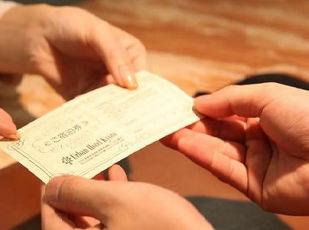 アーバンホテルグループで次回以降使える無料宿泊券付プラン 写真