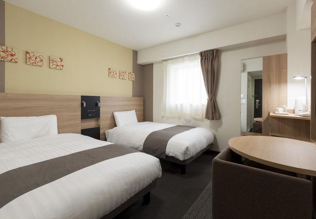 コンフォートホテル和歌山 写真