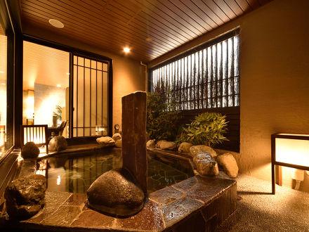 天然温泉 幸鐘の湯 ドーミーイン東室蘭 写真