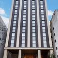 ホテルビスタ仙台 写真