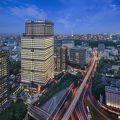 ザ・プリンスギャラリー東京紀尾井町 写真
