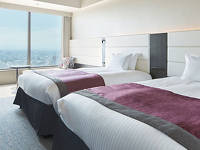 三井ガーデンホテルの宿泊予約なら公式サイトがお得!
