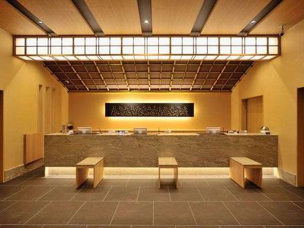 天然温泉 富山 剱の湯 御宿 野乃 写真