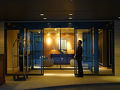 ホテル アラマンダ 青山 写真
