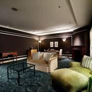 ホテル アラマンダ 青山