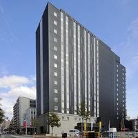 ホテル モンテ エルマーナ福岡 (ホテルモントレグループ)