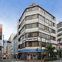 global cabin五反田(ドーミーインチェーン) 写真