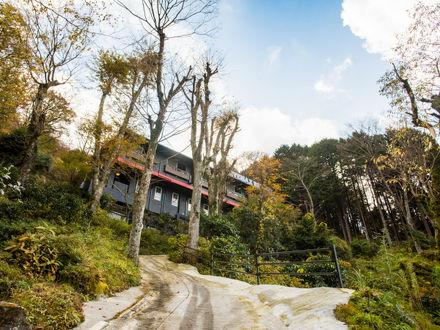 リブマックスリゾート箱根仙石原 写真