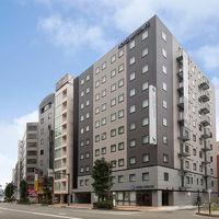 ホテルマイステイズ横浜関内 写真