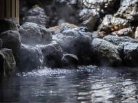 軽井沢ならではのハーブトリートメントで自分磨き