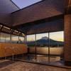 ホテルマイステイズ富士山