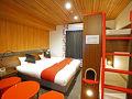 ラ・ジェント・ホテル東京ベイ 写真
