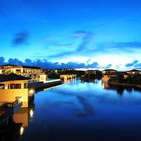星野リゾート リゾナーレ小浜島 写真