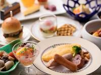 【連泊で京都を満喫】連泊プラン【朝食ブッフェ付き】