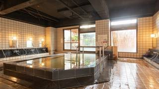OYO旅館 湯けむりの宿 ほの香 別府鉄輪