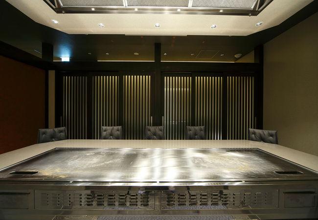 ピアッツァホテル奈良 写真
