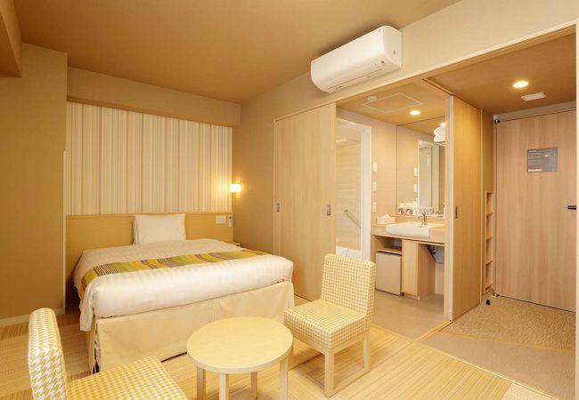 日和ホテル舞浜 写真