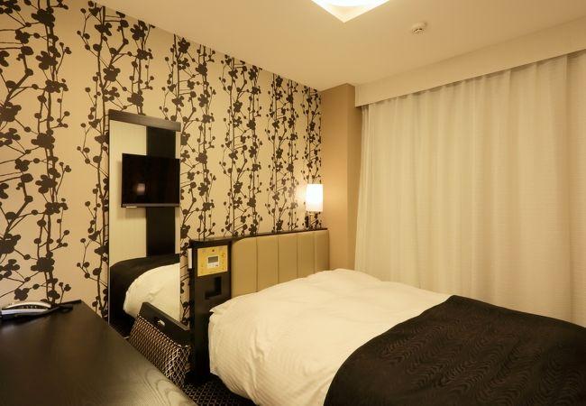 アパホテル <名古屋栄東> 写真