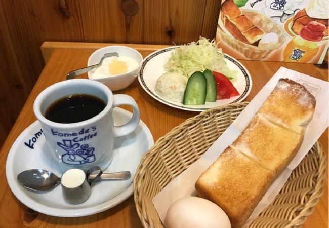 アパホテル <浅草 田原町駅前> 写真