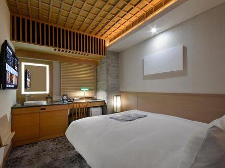 ホテルフェリーチェ赤坂 写真