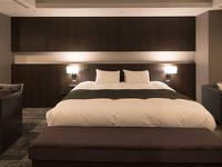 ベストレート保証 公式ホームページでの宿泊予約が一番お得