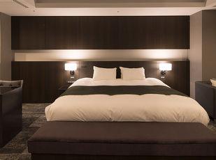 ベストレート保証 公式ホームページでの宿泊予約が一番お得 写真