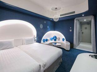 お得なお勧め宿泊プランを公式サイトで掲載中!! 写真