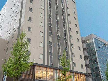 ホテルビスタ金沢 写真